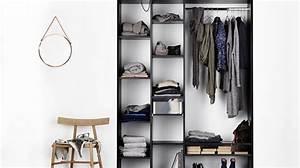 Dressing Ouvert Pas Cher : dressing chaussures pas cher ~ Melissatoandfro.com Idées de Décoration