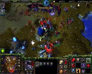 Warcraft 3 Frozen Throne Free Download Full Version PC