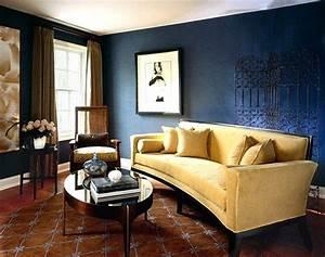 Braunes Sofa Welche Wandfarbe : neuesten wohnzimmer graues sofa download graue wand ~ Watch28wear.com Haus und Dekorationen