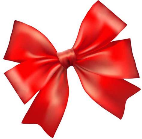 ribbon bow logo inspiration on pinterest google cute dogs and cute cartoon
