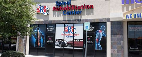 Spinal Rehabilitation Center, Las Vegas Nevada (nv. Nurse Careers And Salaries Renew Nz Passport. Virus Protection For Smartphone. Air Condition Repair Miami Credit Card Lookup. Salvation Army Drug Rehab Program. Kraft American Cheese Nutrition. Lancaster Bible College Online. Reaction Time While Driving Free Delta Miles. Experian Credit Score Free Trial