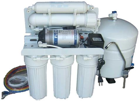 Water Filtration System For Home by Home Ro Osmosis Water Filtration System