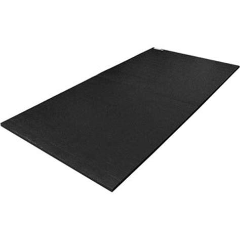 ez flex mats top mma mats ez flex vs zebra home grappling mats