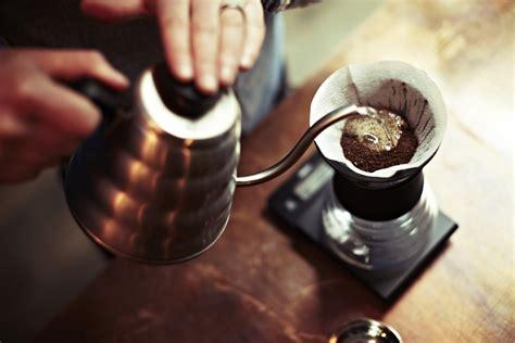 10 Best Drip Coffee Maker Reviews ? Cream of the Crop[2017]