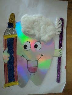 doctor crafts  activities  preschool   crafts