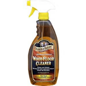 brand no pb10001 bailey floor cleaner 22oz ebay