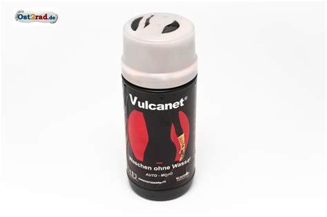 waschen ohne wasser vulcanet waschen ohne wasser reinigungsmittel