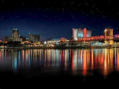 The 15 Best Things To Do In Shreveport  2018 (with Photos. Best Windows Vps Hosting Movers Orange County. Home Insurance Kentucky Change Google Homepage. University Of Oregon Graduate Programs. Hypoxic Ischemic Encephalopathy Treatment. Nursing Education Masters Programs Online. Salary Nursing Informatics Buy Savings Bond. Shopping Cart Abandonment Online Colleges Ca. Solar Power In San Diego County Colleges In Nj