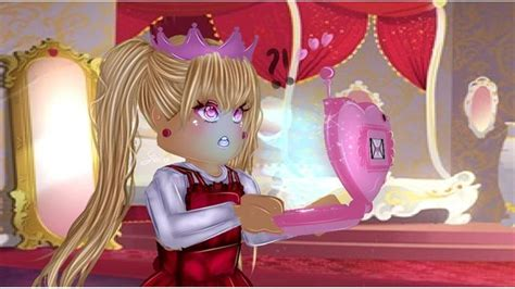 royalehigh roblox roblox princess games