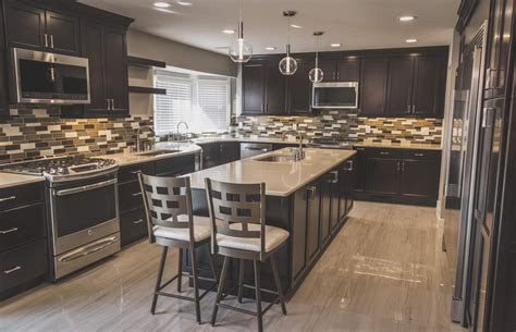 Kosher Kitchen Design  Wow Blog