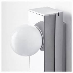 Wandlampe Mit Schalter Ikea : ikea wandleuchte bad von wandlampe mit schalter ikea bild haus bauen ~ Watch28wear.com Haus und Dekorationen
