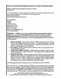 Samples Of Essay Writing In English Persuasive Essay On Drugs And Alcohol Theme For English B Essay also Term Paper Essays Persuasive Essay Drugs Boston College Essay Persuasive Essay Topics  English Essay Samples