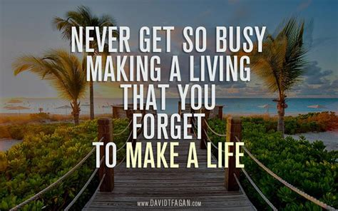 Don't Forget To Make A Life  David T Fagan. Kitchen Framed Pictures. Florida Outdoor Kitchens. Molecular Kitchen. Kitchen Exhaust Fan Repair. Kitchen Remodeling Oklahoma City. Cape Cod Style Kitchen. Kitchen Island On Sale. Kitchen Floors With White Cabinets