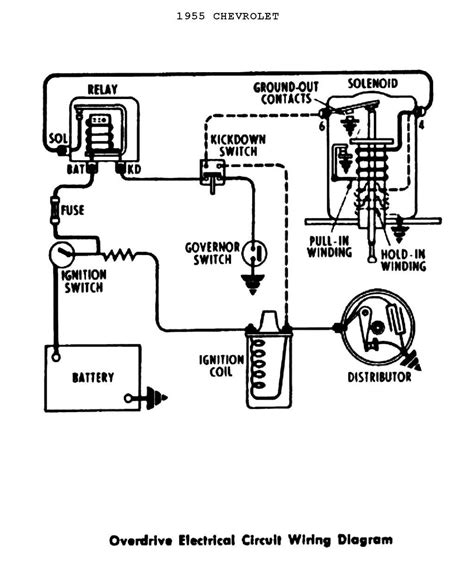 1970 Chevy Starter Wiring by 1972 Chevy C10 Starter Wiring Diagram Wiring Diagrams