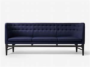 Buy the tradition mayor sofa aj5 in balder fabric at nest for Sectional sofas aj