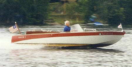 Boat Supplies Rochester Ny by Dragster Design Boatbuilders Site On Glen L
