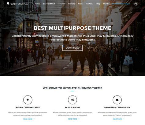 Portfolio Themes 15 Best Free Portfolio Themes Templates 2018