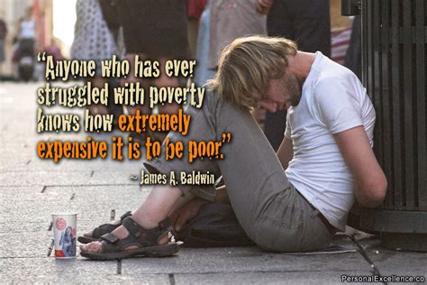 quotes  happiness  poverty quotesgram