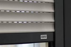 Fenster Mit Integriertem Rollladen : der rollladen speziallist tmp fenster t ren gmbh ~ Frokenaadalensverden.com Haus und Dekorationen