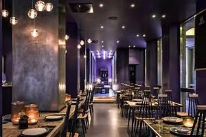 Zen Restaurant Berlin : dudu 31 sushi restaurant in berlin ~ Markanthonyermac.com Haus und Dekorationen