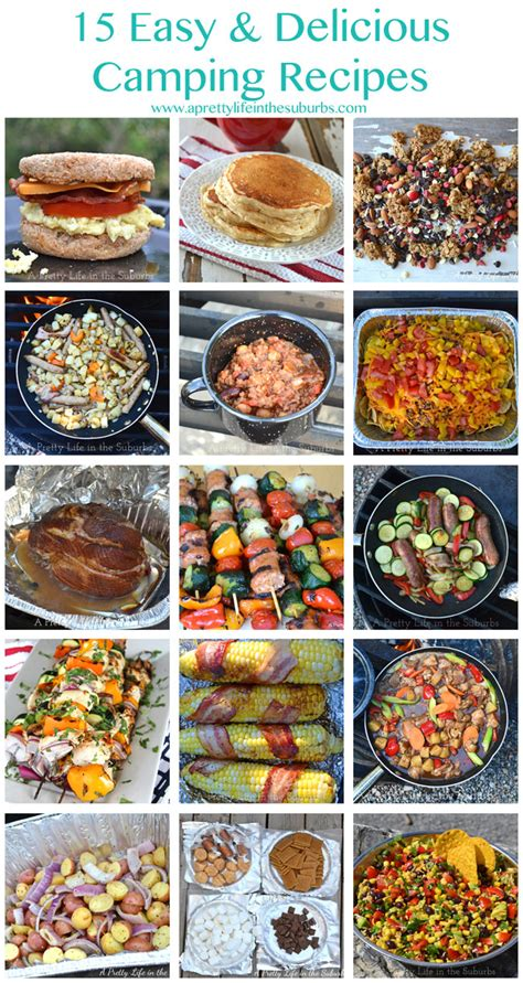 cing meals easy easy thanksgiving ham recipes 16 images 100 easy thanksgiving side dishes best recipes for