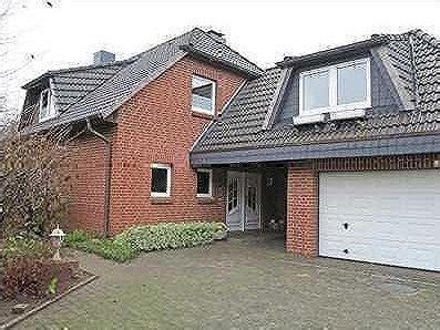 Immobilien Zum Kauf In Reppenstedt
