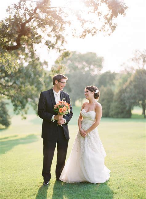 film  mccartneys photography wisconsin wedding