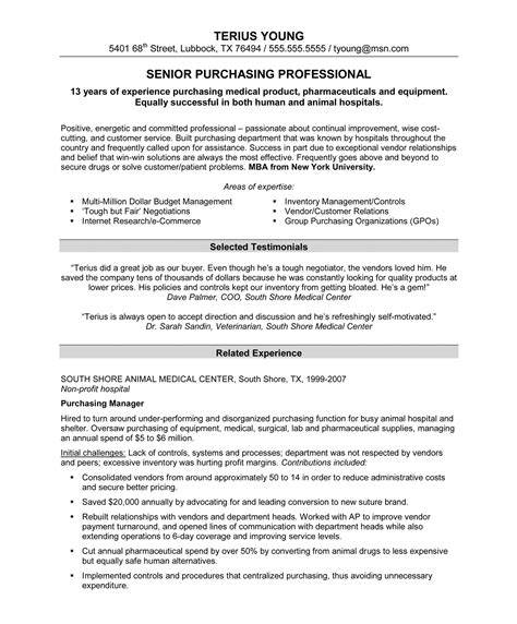 how to make your resume real world exle 2 blue