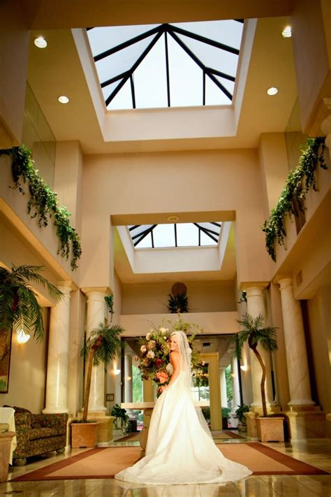 wedding venues bay area images  pinterest