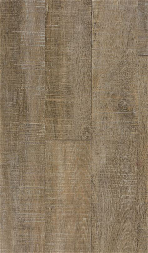 usfloors coretec plus luxury vinyl flooring boardwalk oak 50lvp206