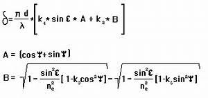 Azimut Berechnen Formel : forschungsbeleg von ralf arnold ~ Themetempest.com Abrechnung