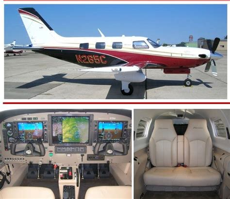 The 25+ Best Piper Pa 46 Ideas On Pinterest