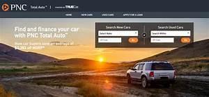 Direct Auto : pnc bank launches online direct auto lending portal auto finance news auto finance news ~ Gottalentnigeria.com Avis de Voitures