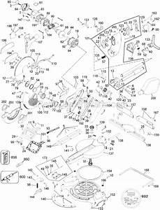 Dewalt Dw708 Parts Diagram