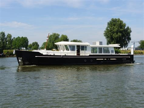 Electric Boats For Sale by 2011 Altena Cruiser 1900 Electric Power Boat For Sale
