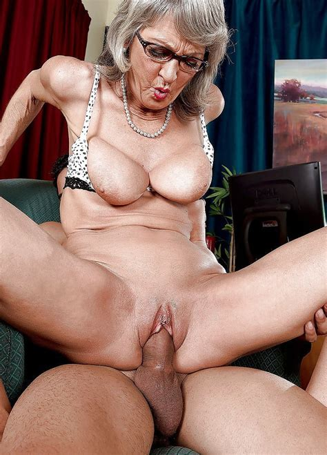 MATURES AND GRANNIES STILL VERY HOT AND DESIRABLE