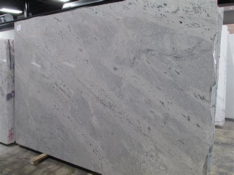 Himalaya White ? Miami Circle Marble & Fabrication