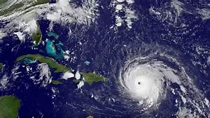 Why are hurricanes so powerful this year? | abc7.com