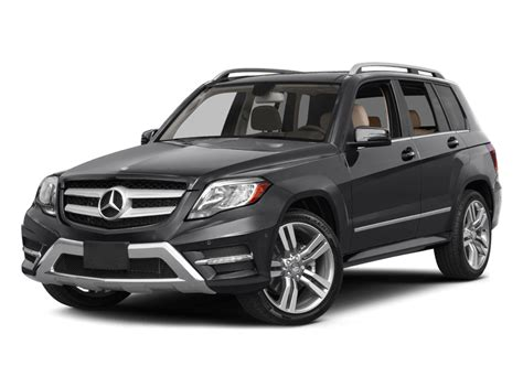 30 Per Gallon Suv by 2015 Mercedes Glk Specs Info Vin Devers Autohaus