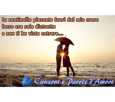 Jovanotti Canzoni Testi by Jovanotti Le Storie Vere Testo Canzone Musica Top