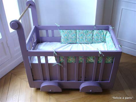 petit lit bebe pas cher petit lit bebe