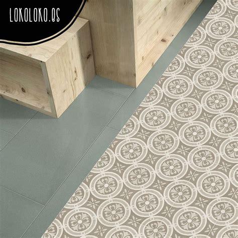 vintage vinyl flooring patterns decorative vinyl floor of vintage ceramic patterns 6878