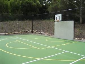 All Grass Sports Surfaces - Home