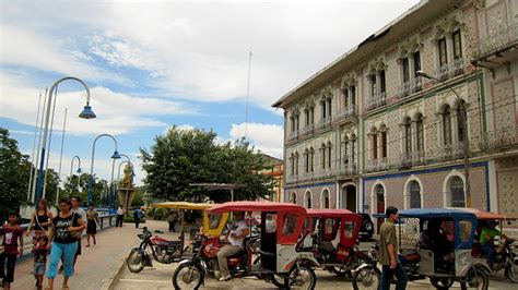 futurechallenges iquitos a city at the crossroads