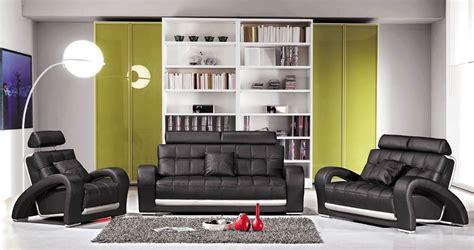 canape cuir de luxe canap 3 places 2 places fauteuil en cuir luxe italien