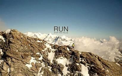 Nike Running Wallpapers