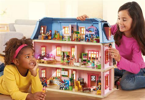 playmobil huis verdieping playmobil 174 deutschland