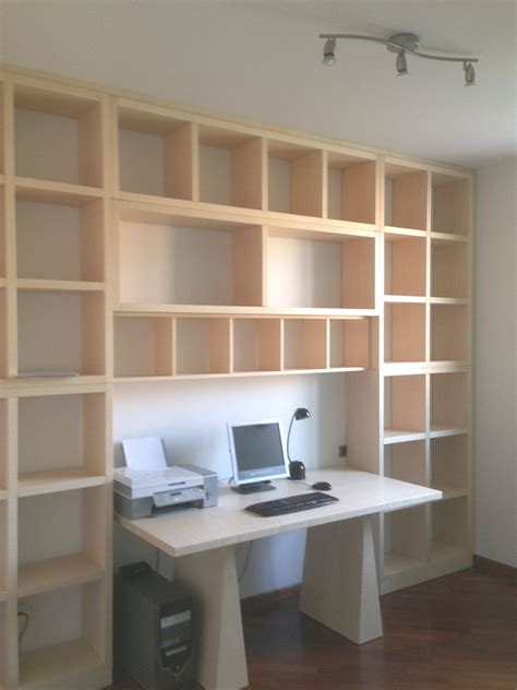 Scrivanie E Librerie by Scrivanie E Librerie Ikea Weblula