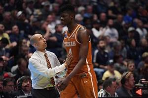 Former UK Recruit Mo Bamba says he would have preferred ...