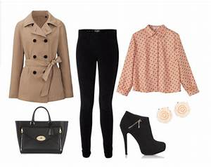 Ejecutiva+joven+looks+oficina.png (700u00d7556)   Work outfits   Pinterest   Work outfits